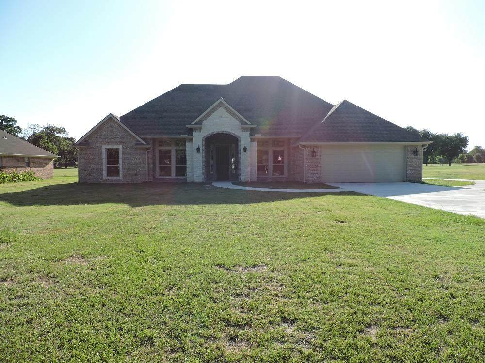 17756 Country Club Drive - Photo 1