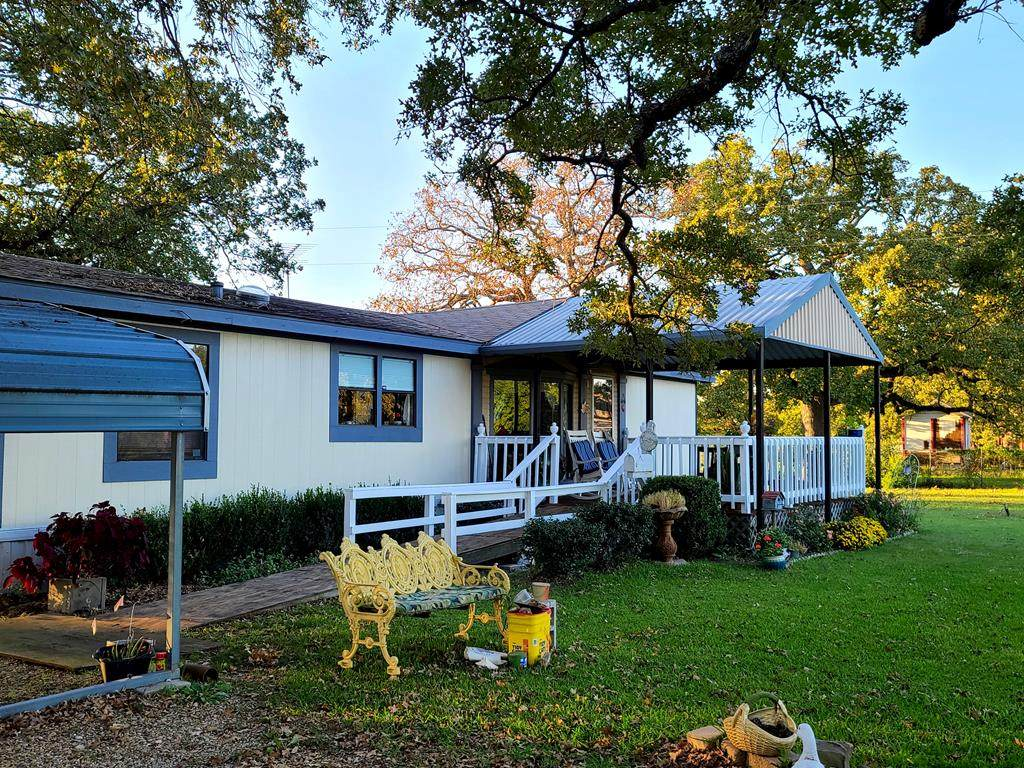 9495 Manning Ranch Road - Photo 1