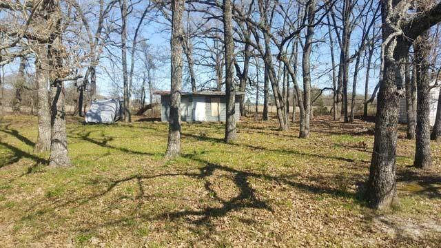 0 Meadow Lake, GUN BARREL CITY, TX 75156 (MLS #93711) :: Steve Grant Real Estate