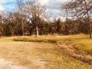 3 Shady Cir, STAR HARBOR, TX 75148 (MLS #93921) :: Steve Grant Real Estate