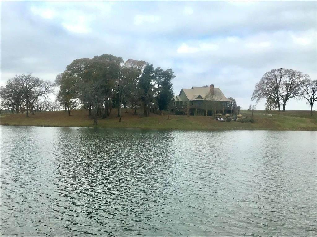 14545 Caddo Creek - Photo 1