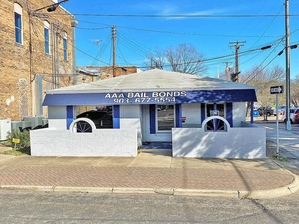 107 S Prairieville St. - Photo 1