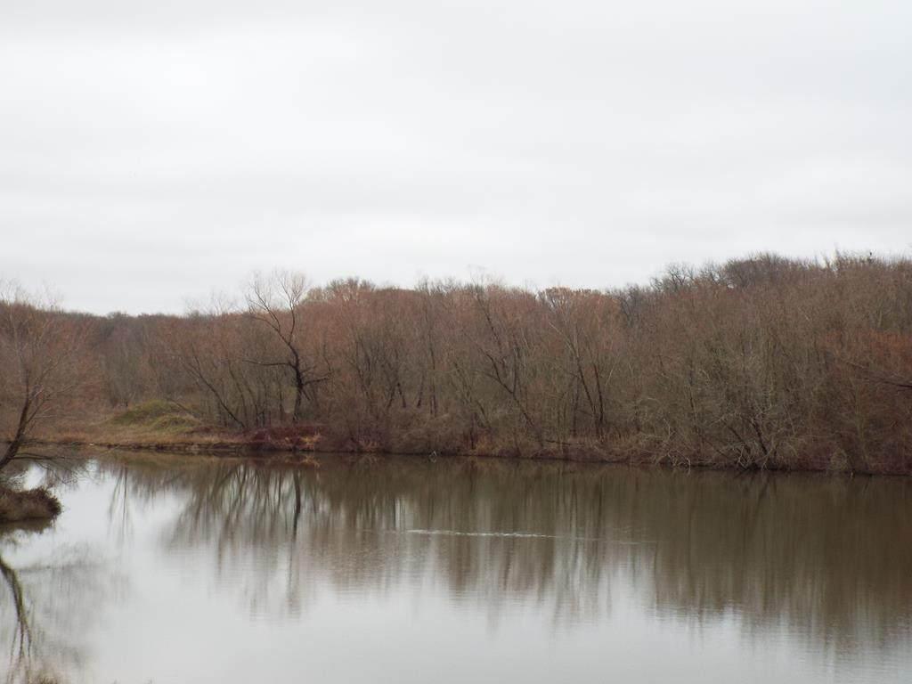 0 Heritage Parkway - Photo 1