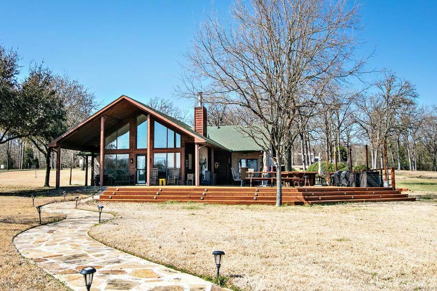 14311 Goliad - Photo 1