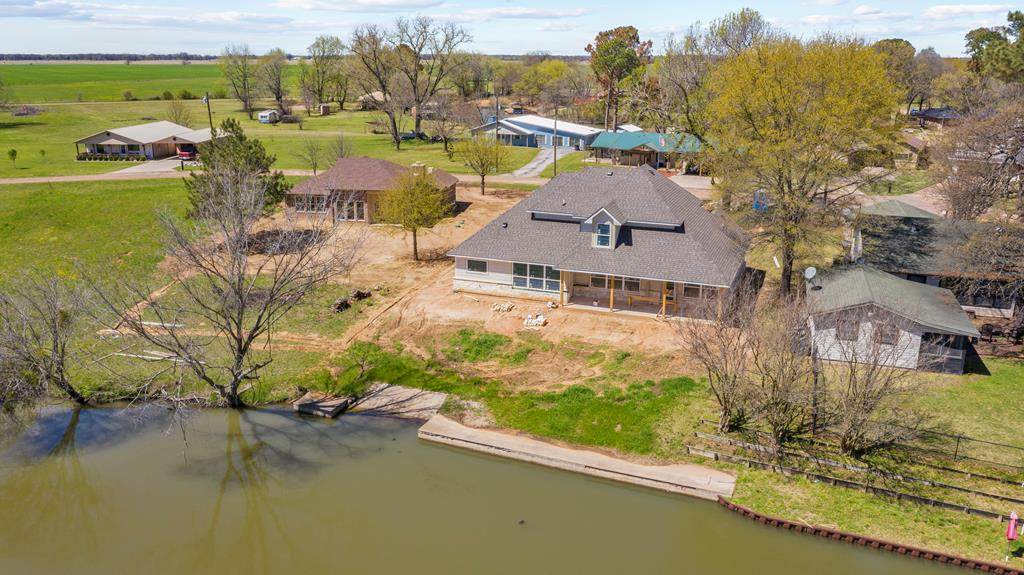 116 Rocking Chair Ranch Road - Photo 1