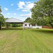 100 Acres Loop, GUN BARREL CITY, TX 75156 (MLS #95043) :: Steve Grant Real Estate