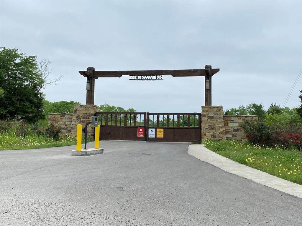 9384 W Shoreline Dr - Photo 1