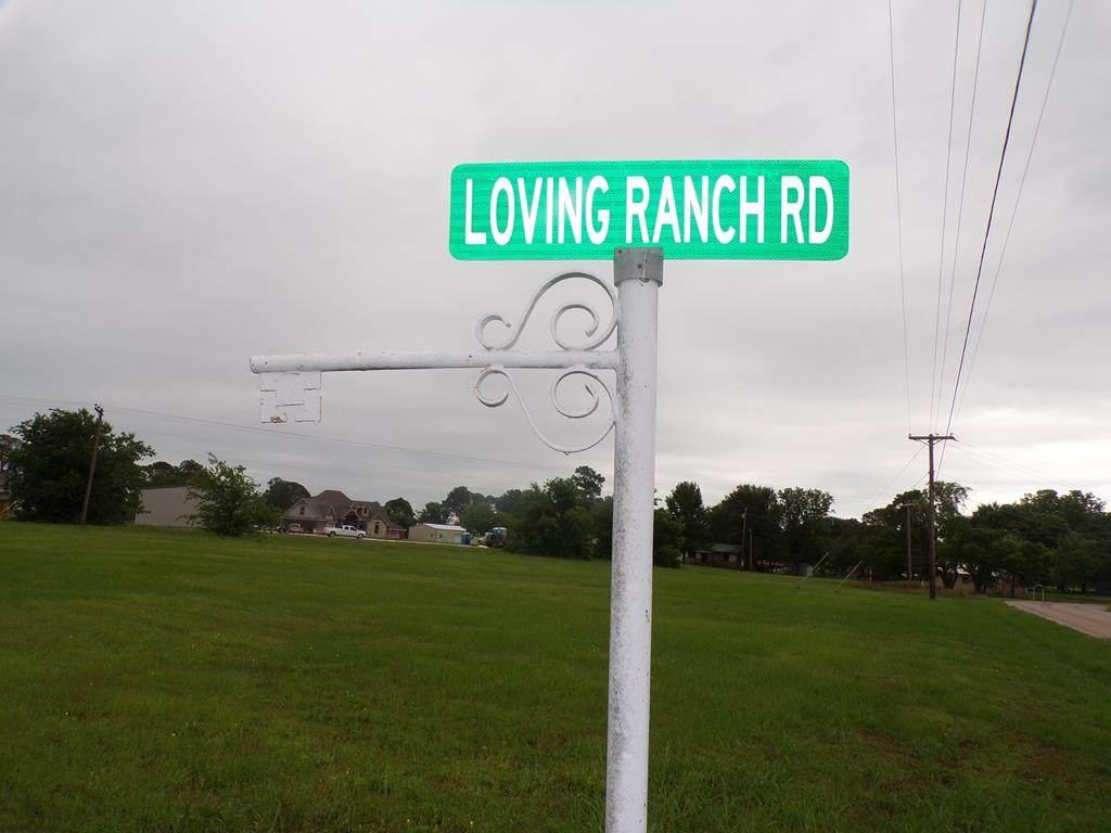LOT 391 Loving Ranch Road - Photo 1
