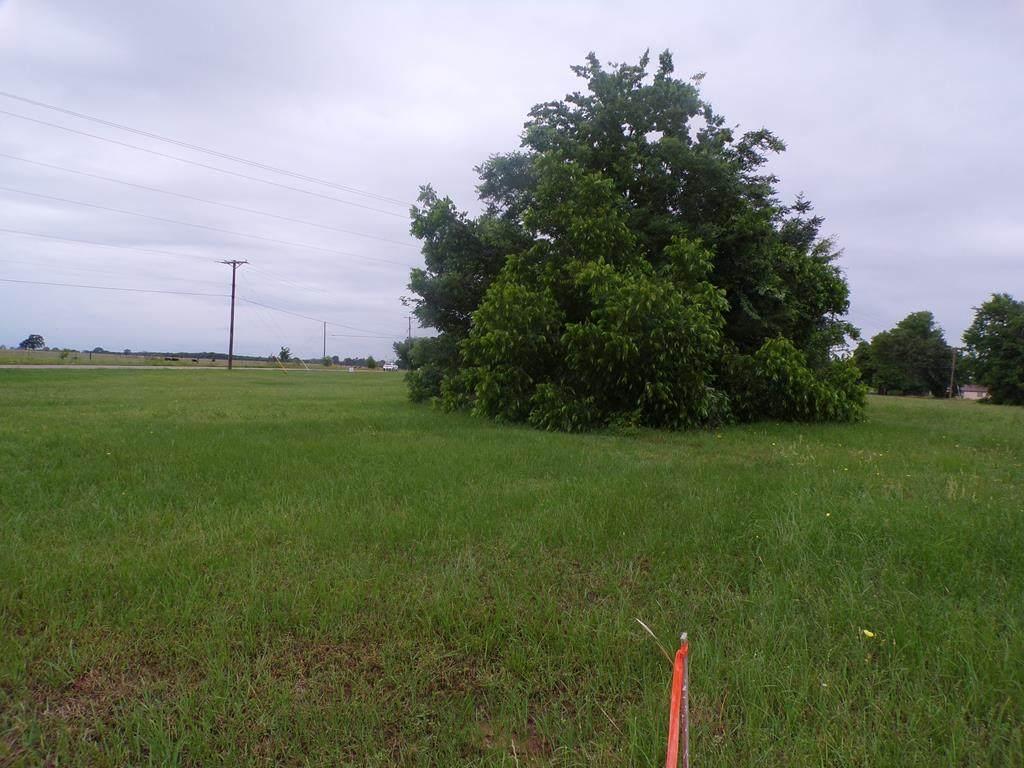 LT 397 Snyder Ranch Road - Photo 1