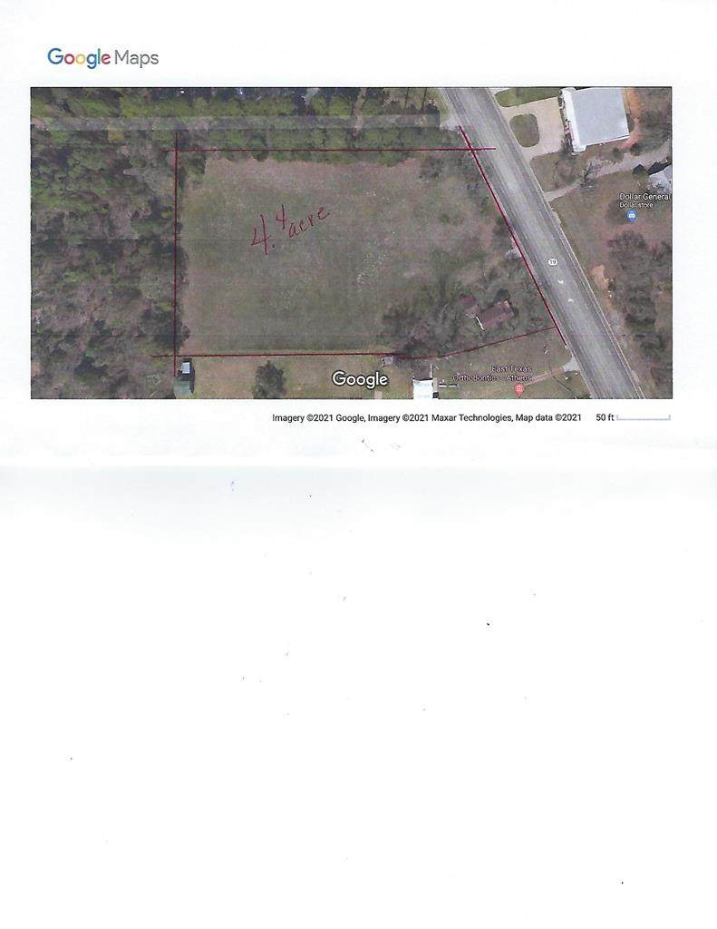 1314 Hwy 19 South - Photo 1
