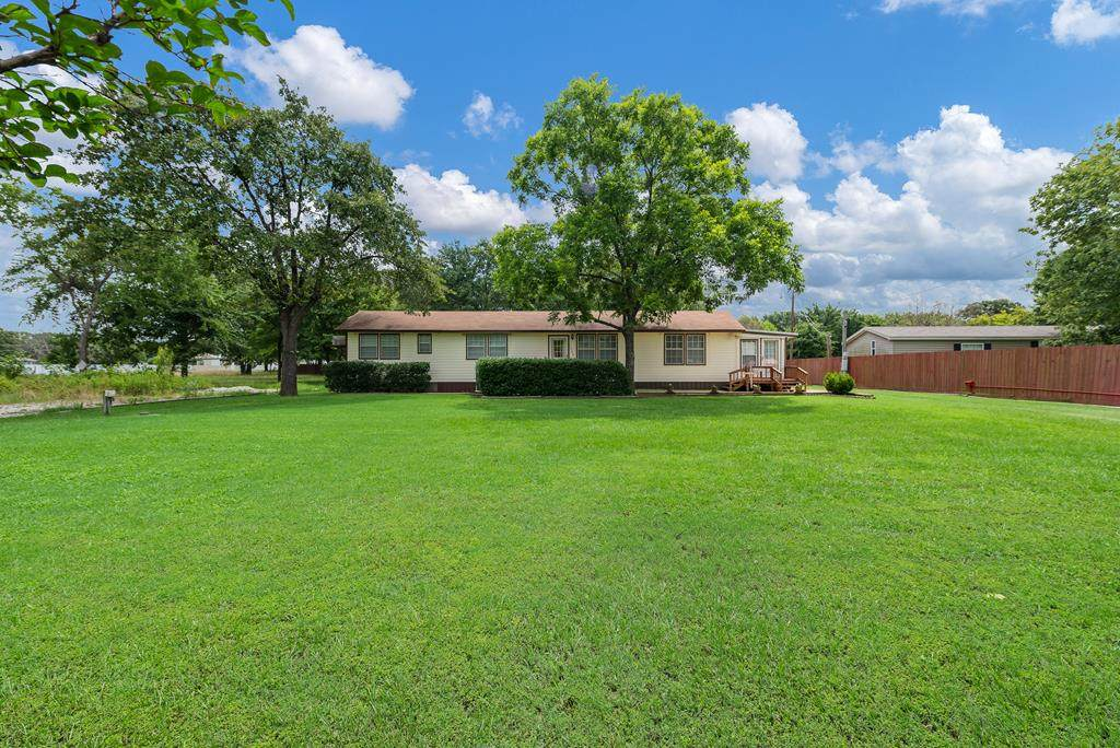 1757 Woods West Road - Photo 1