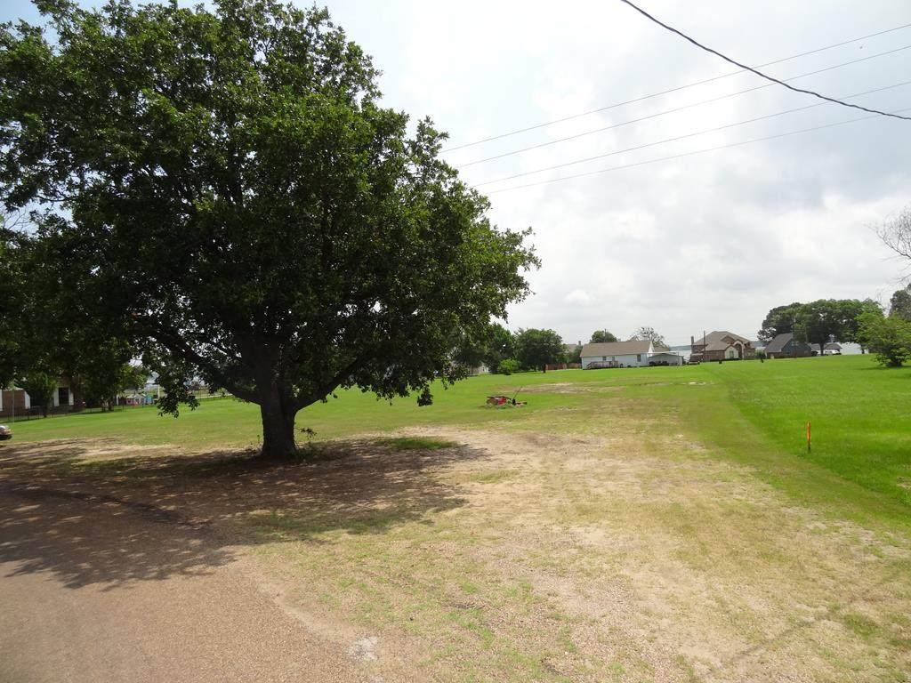 0 Lbj Ranch Road - Photo 1
