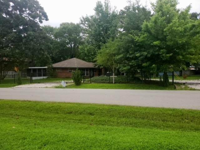 904 Cedar Crest Drive - Photo 1