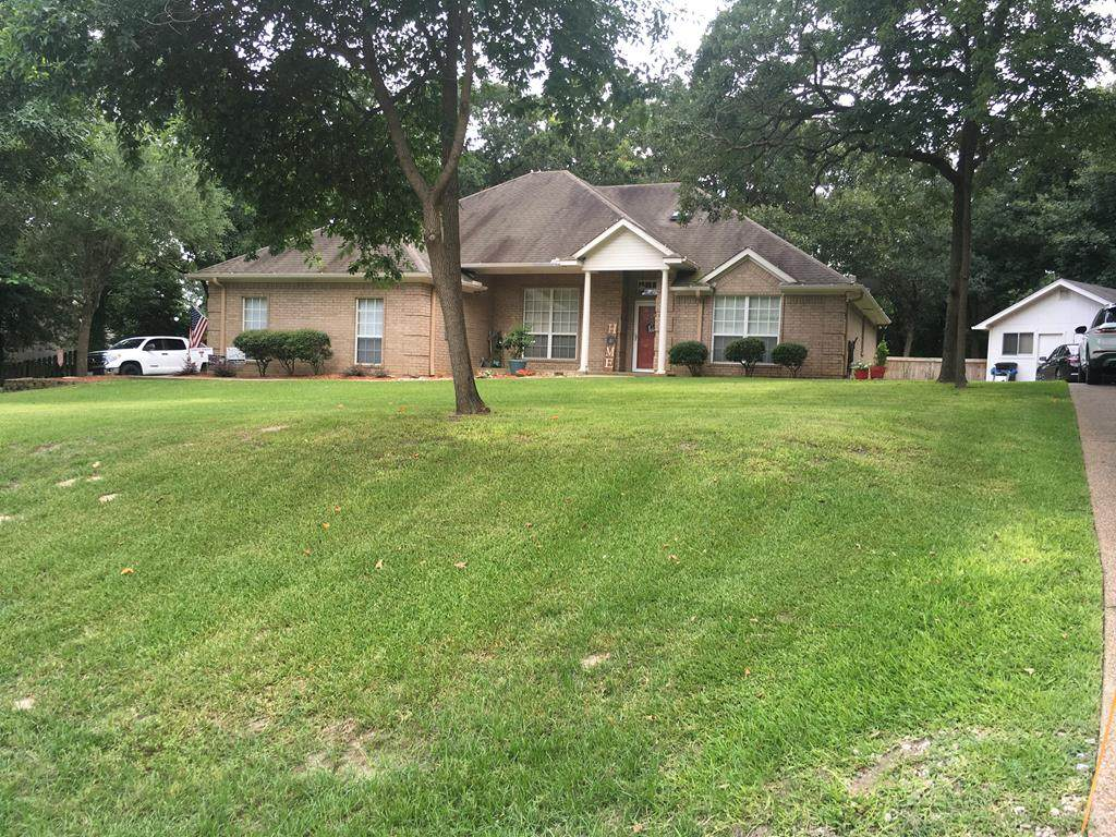 1351 Oak Tree Drive - Photo 1