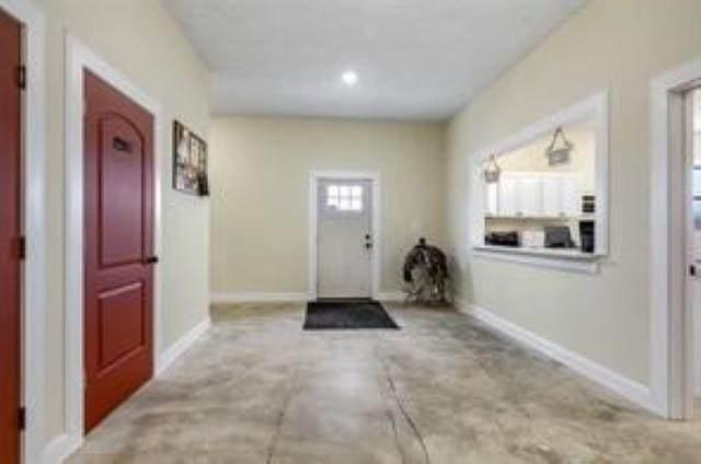 19281 State Highway 64, CANTON, TX 75103 (MLS #95532) :: Steve Grant Real Estate