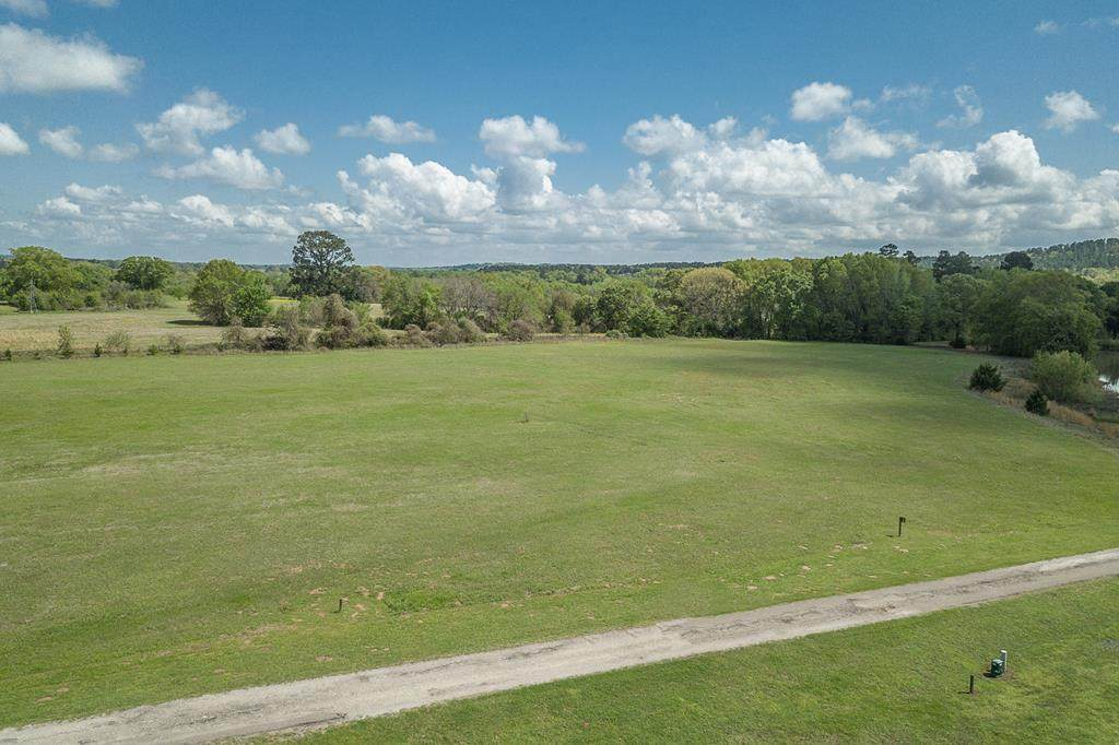14606 Caddo Creek Circle - Photo 1