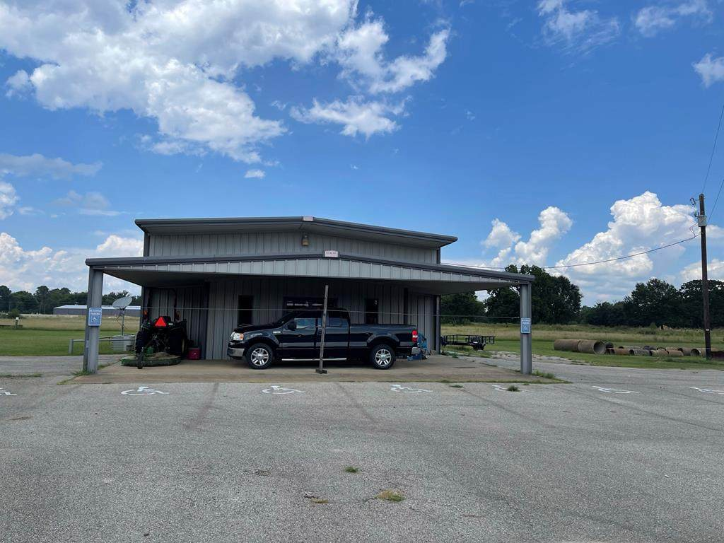 6513 State Hwy 19 S - Photo 1