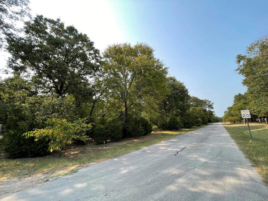 185&186 East Acres Road - Photo 1