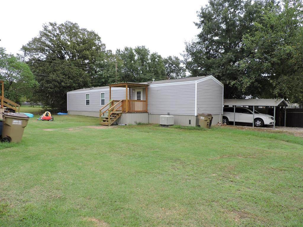 114 Osage Drive - Photo 1