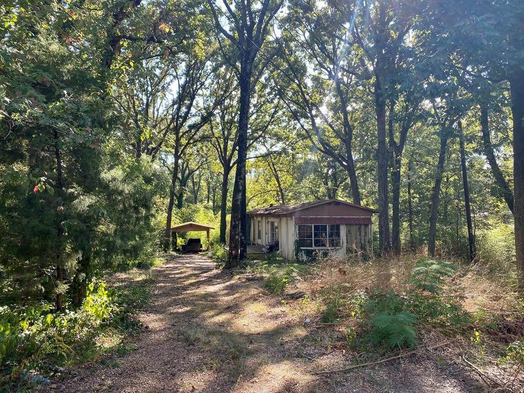 232l Lynn Creek - Photo 1