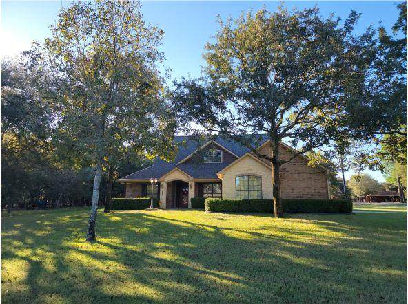 3200 Bandera Street, ATHENS, TX 75752 (MLS #96404) :: Steve Grant Real Estate
