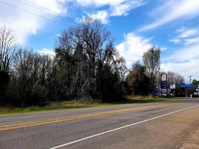 00 Hwy 198 S, CANEY CITY, TX 75148 (MLS #87661) :: Steve Grant Real Estate