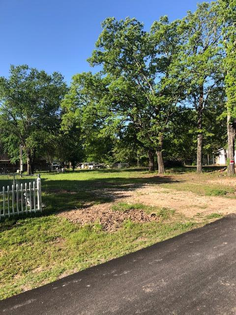113 Bluebonnet Drive, GUN BARREL CITY, TX 75156 (MLS #88069) :: Steve Grant Real Estate