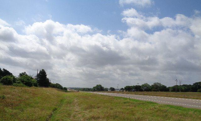 0 Hwy 175, KEMP, TX 75143 (MLS #88685) :: Steve Grant Real Estate