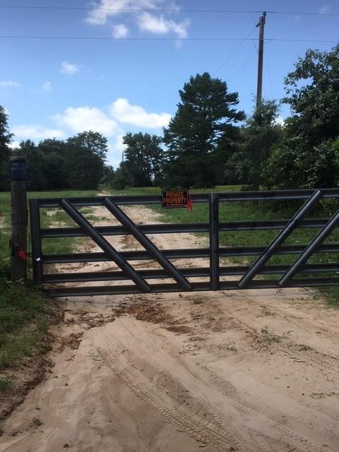 TBD Cr 4604, ATHENS, TX 75751 (MLS #88805) :: Steve Grant Real Estate