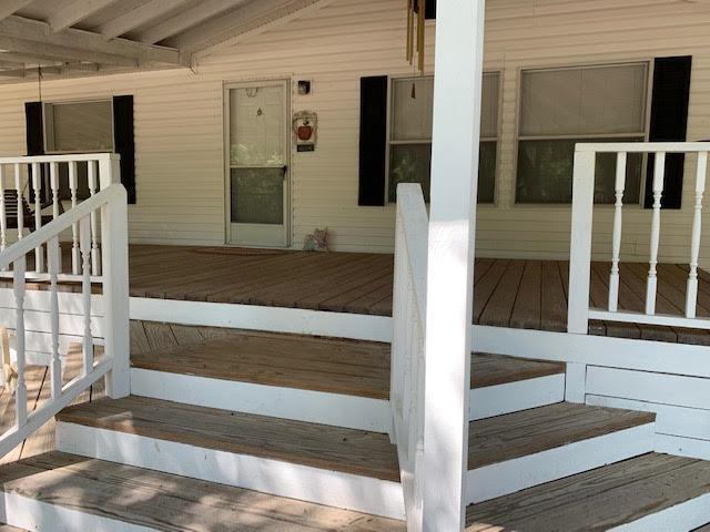14699 San Jacinto, MALAKOFF, TX 75148 (MLS #88971) :: Steve Grant Real Estate