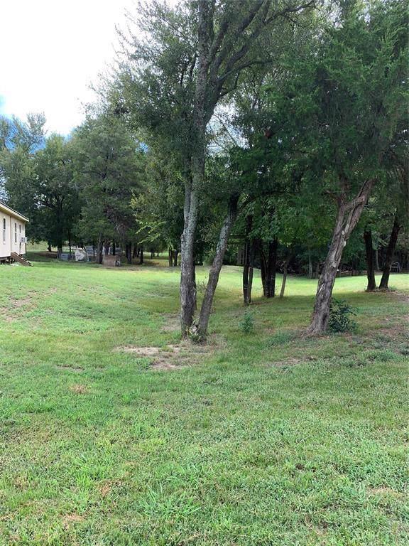 14909B Cedar Acres Loop, MABANK, TX 75147 (MLS #89638) :: Steve Grant Real Estate