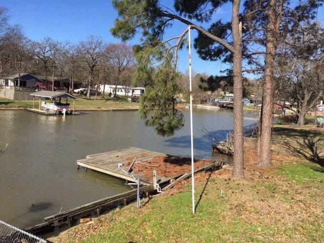 241 Southlake Drive, GUN BARREL CITY, TX 75156 (MLS #89692) :: Steve Grant Real Estate
