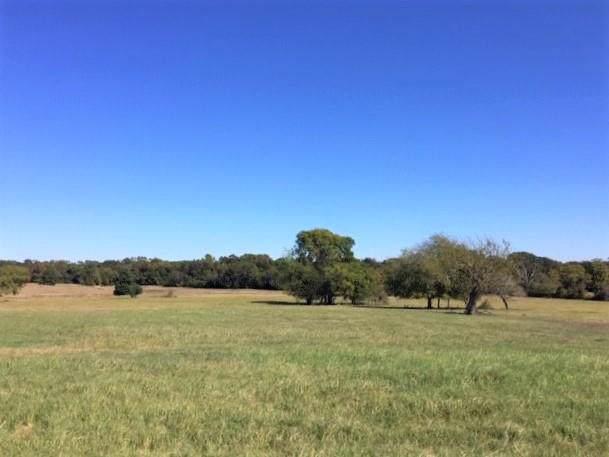 0 Vzcr 2317, CANTON, TX 75103 (MLS #89939) :: Steve Grant Real Estate