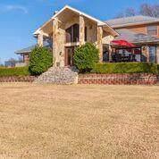 5641 Lakeshore Ct, MALAKOFF, TX 75148 (MLS #90416) :: Steve Grant Real Estate