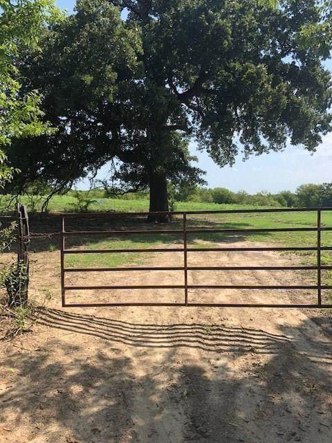 00 Cr 4026, KEMP, TX 75143 (MLS #92005) :: Steve Grant Real Estate