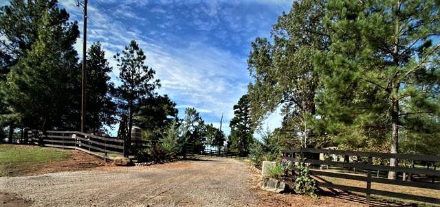 TROUP, TX 75789 :: Steve Grant Real Estate