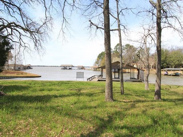 00 Westwood Circle, ENCHANTED OAKS, TX 75156 (MLS #87706) :: Steve Grant Real Estate