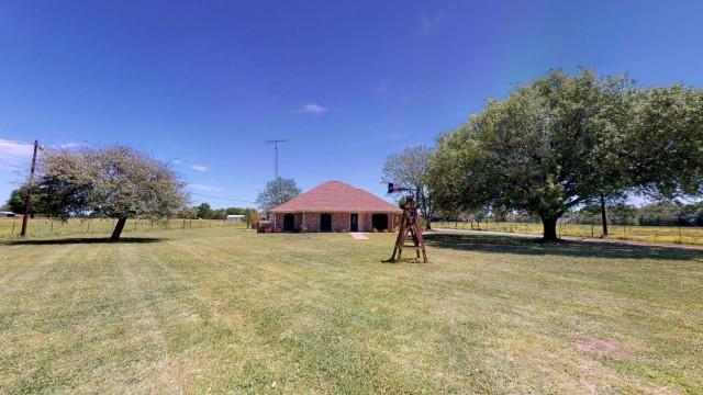 12720 Fm 314 North, BROWNSBORO, TX 75756 (MLS #88073) :: Steve Grant Real Estate