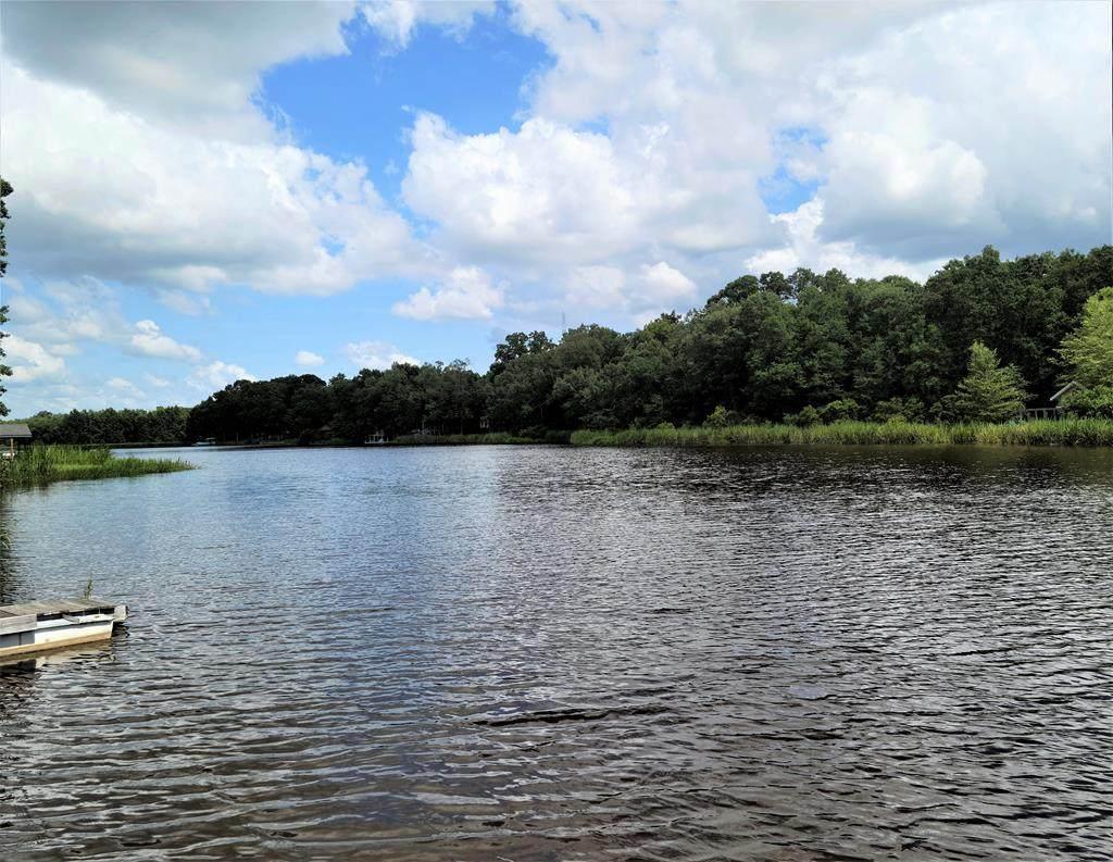 106 Sweetgum Trail - Photo 1