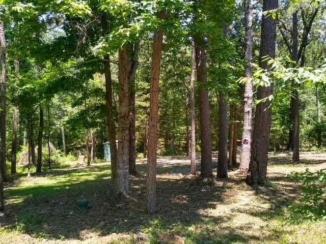 755 Dogwood Drive - Photo 1