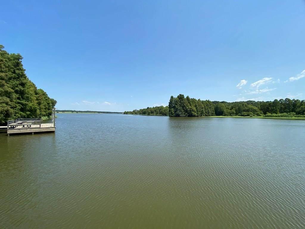 0 Lago Vista - Photo 1