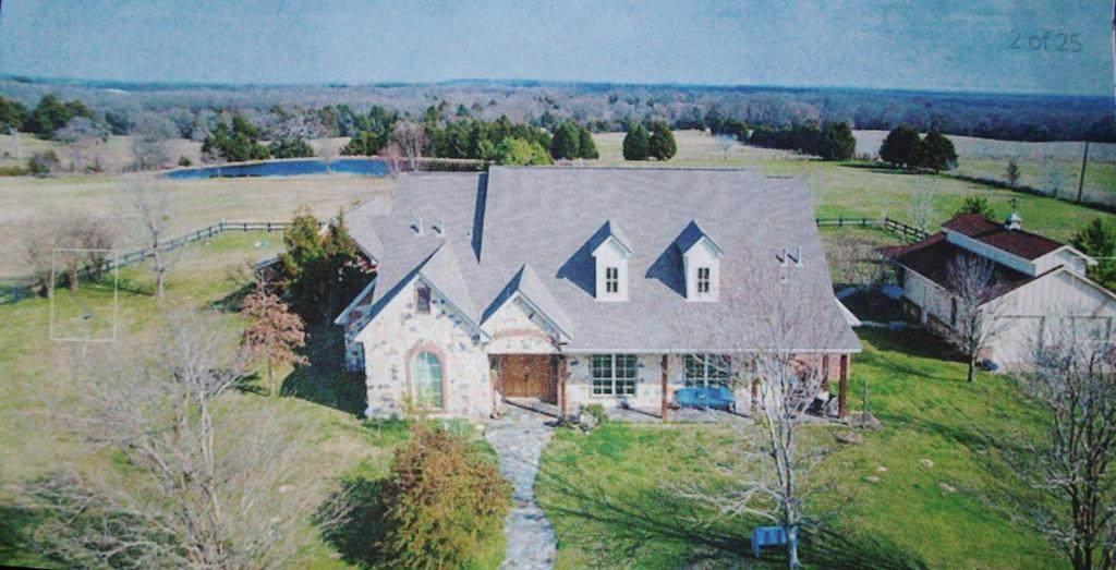 14376 Ranch Rd 2329 - Photo 1