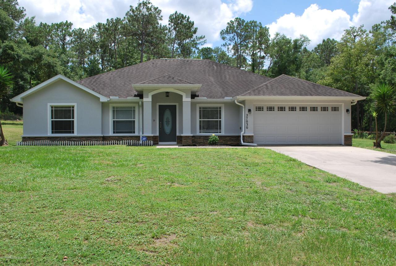27030 Soult Road Brooksville Fl 34602 Mls 2201471 The Hardy Team Re Max Marketing Specialists