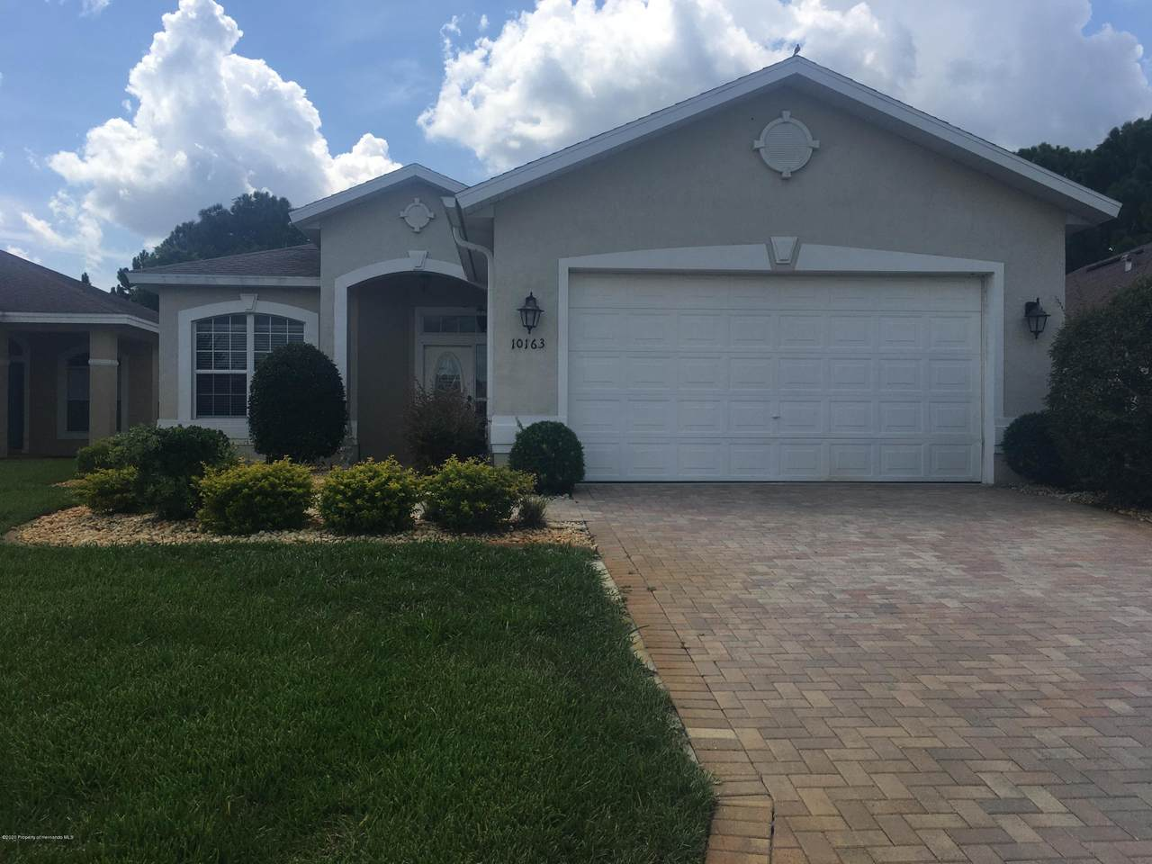 10163 Holly Berry Drive - Photo 1
