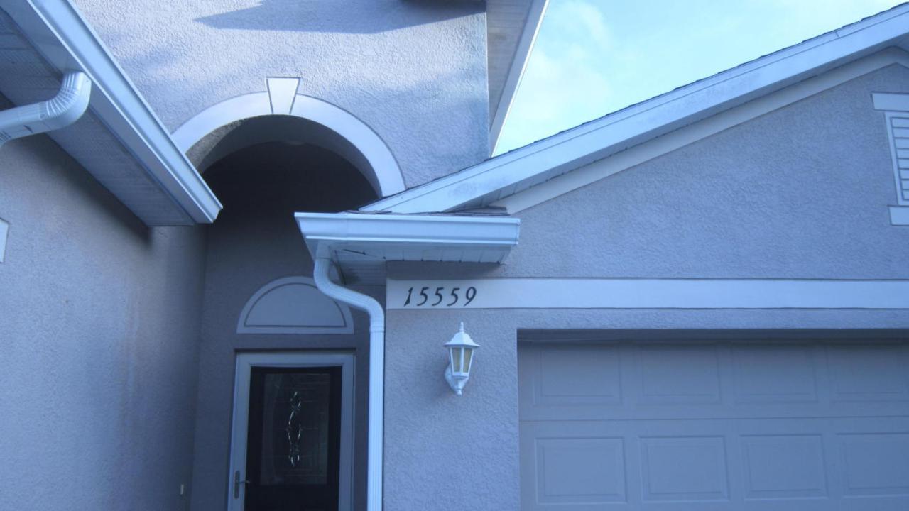 15559 Durango Circle, Brooksville, FL 34604 (MLS #2193372) :: The ...