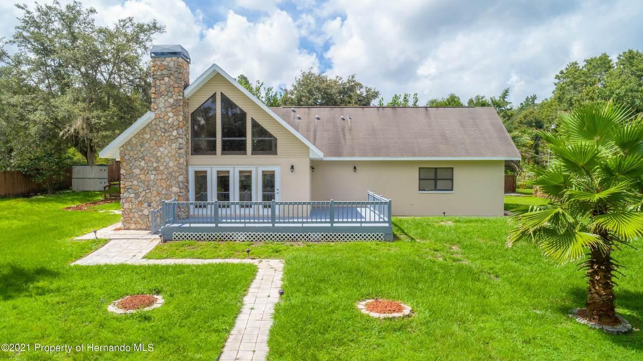 22093 Carr Creek Drive - Photo 1