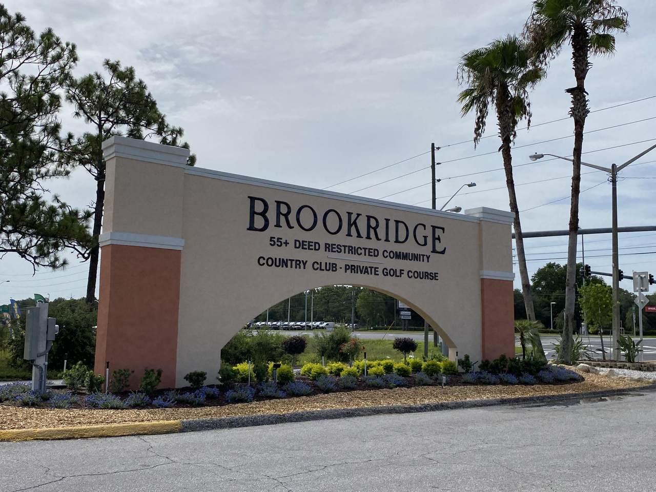 00 Brookridge Boulevard - Photo 1
