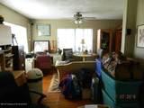 1030 Howell Avenue - Photo 14