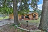 6863 Remington Road - Photo 10