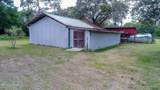 6863 Remington Road - Photo 105